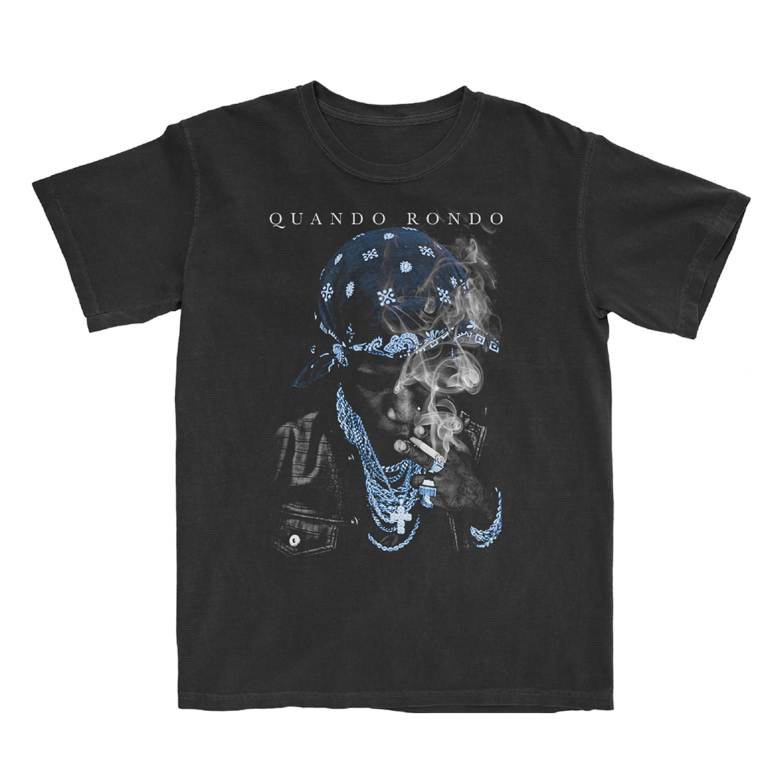 merch T-shirt